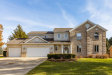 Photo of 7746 Hidden Lake Drive, Hudsonville, MI 49426 (MLS # 17052666)