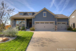 Photo of 7879 Verona Drive, Byron Center, MI 49315 (MLS # 17052730)