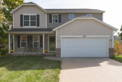 Photo of 963 Scenic View Drive, Plainwell, MI 49080 (MLS # 17052873)