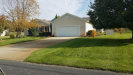 Photo of 5731 Meadow Lane, Coloma, MI 49038 (MLS # 17052897)