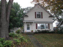 Photo of 1638 S South Shore Drive, Holland, MI 49423 (MLS # 17052921)