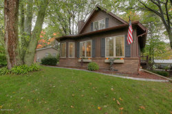 Photo of 17129 Lakeview, Holland, MI 49424 (MLS # 17052952)