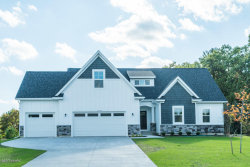 Photo of 13157 Copperwood Drive, Grand Haven, MI 49417 (MLS # 17053139)