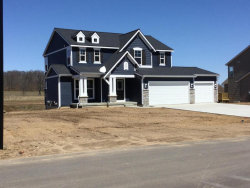 Photo of 12009 Harvest Home Dr, Lowell, MI 49331 (MLS # 17053256)