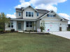 Photo of 10816 Marsh, Allendale, MI 49401 (MLS # 17053261)