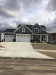 Photo of 6444 Red Point Drive, Byron Center, MI 49315 (MLS # 17053308)