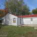 Photo of 5485 Taube Road, Coloma, MI 49038 (MLS # 17053629)