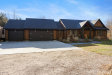 Photo of 13698 Stearns Court, Grand Haven, MI 49417 (MLS # 17053993)