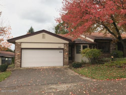 Photo of 6987 Holly Hill Court, Unit 42, Byron Center, MI 49315 (MLS # 17054118)