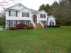 Photo of 7120 Dewberry Lane, Allendale, MI 49401 (MLS # 17054141)
