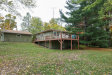 Photo of 5065 Paw Paw Lake Road, Coloma, MI 49038 (MLS # 17054147)
