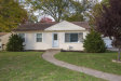 Photo of 3710 Pontiac Avenue, Kalamazoo, MI 49006 (MLS # 17054196)