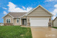 Photo of 7100 Hartman Drive, Caledonia, MI 49316 (MLS # 17054334)