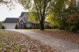 Photo of 1508 Lacey Court, Niles, MI 49120 (MLS # 17054426)