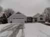 Photo of 12484 68th Avenue, Allendale, MI 49401 (MLS # 17054437)
