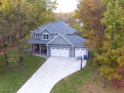 Photo of 42962 Rowlings Street, Mattawan, MI 49071 (MLS # 17054444)