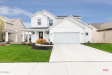 Photo of 5918 Farmview Drive, Allendale, MI 49401 (MLS # 17054507)