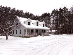Photo of 655 10 Mile Road, Comstock Park, MI 49321 (MLS # 17054725)
