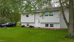 Photo of 603 1/2 Marsh Road, Plainwell, MI 49080 (MLS # 17054868)