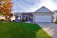 Photo of 15332 Saddlebrook Court, Grand Haven, MI 49417 (MLS # 17054963)