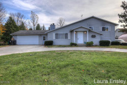 Photo of 1022 10 Mile Road, Comstock Park, MI 49321 (MLS # 17055205)