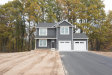 Photo of 2815 Cottontail Run, Dorr, MI 49323 (MLS # 17055342)