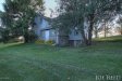 Photo of 2060 16th Street, Hopkins, MI 49328 (MLS # 17055454)