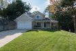 Photo of 11041 Creekside Drive, Allendale, MI 49401 (MLS # 17055470)