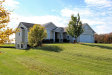 Photo of 78 Summerwyn Drive, Caledonia, MI 49316 (MLS # 17055489)