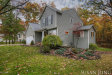Photo of 6881 Whispering Forest Drive, Cedar Springs, MI 49319 (MLS # 17055515)