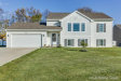Photo of 4724 Southbury Court, Kentwood, MI 49512 (MLS # 17055575)
