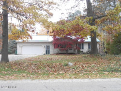 Photo of 14986 152nd Avenue, Grand Haven, MI 49417 (MLS # 17055647)