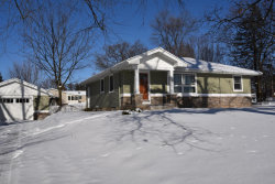 Photo of 4323 Kroes, Rockford, MI 49341 (MLS # 17055885)