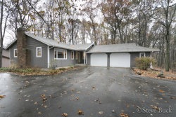 Photo of 9260 Myers Lake Avenue, Rockford, MI 49341 (MLS # 17056253)