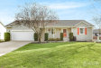 Photo of 11390 Hunters Meadow Drive, Allendale, MI 49401 (MLS # 17056406)