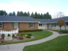 Photo of 2921 N Wentward Court, Unit 131, Hudsonville, MI 49426 (MLS # 17056420)