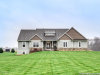 Photo of 12576 60th Avenue, Allendale, MI 49401 (MLS # 17056442)
