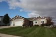 Photo of 2845 Jamieson Court, Hudsonville, MI 49426 (MLS # 17056480)