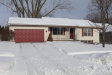 Photo of 1355 Manorwood Drive, Kentwood, MI 49508 (MLS # 17056484)