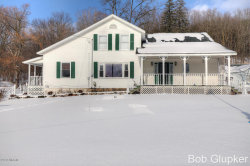 Photo of 11850 Bluewater Highway, Lowell, MI 49331 (MLS # 17056675)