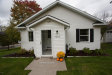 Photo of 7205 Bradfield, Ada, MI 49301 (MLS # 17056756)