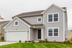Photo of 3192 Oakmont Drive, Jenison, MI 49428 (MLS # 17056819)