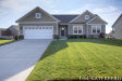 Photo of 7032 Glacier Drive, Hudsonville, MI 49426 (MLS # 17057326)