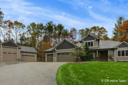 Photo of 7475 Valle Del Pino Drive, Rockford, MI 49341 (MLS # 17057339)