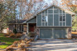Photo of 14715 Indian Trails Drive, Grand Haven, MI 49417 (MLS # 17057340)
