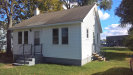 Photo of 3871 Main Street, Benton Harbor, MI 49022 (MLS # 17057395)