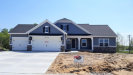 Photo of 10856 Marsh, Allendale, MI 49401 (MLS # 17057403)