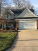 Photo of 2347 Farm Court, Grand Rapids, MI 49546 (MLS # 17057452)