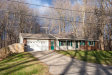 Photo of 403 Robar Drive, Holland, MI 49424 (MLS # 17057517)