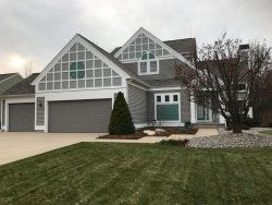 Photo of 13279 Hidden Creek Drive, Grand Haven, MI 49417 (MLS # 17057636)